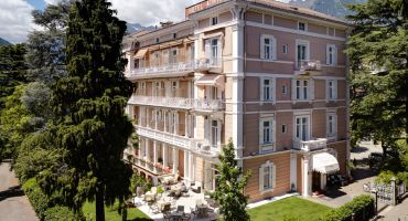 Hotel Adria &amp; SPA